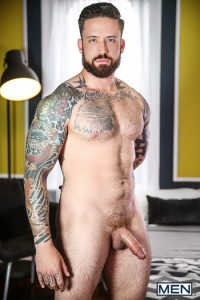 Jordan Levine Men