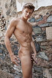 Christian Lundgren Bel Ami Online