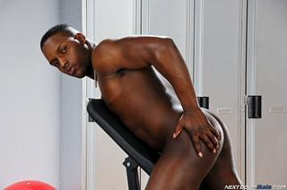 Tyler Price Next Door Male