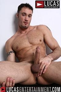 Anthony Marks Lucas Entertainment