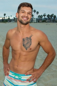 Brysen Sean Cody