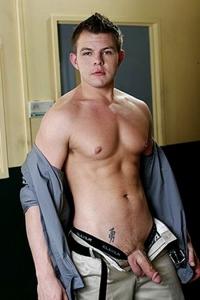 Cayden Banks Gay Hot Movies