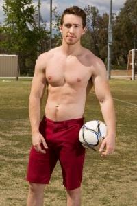 Elliot Sean Cody