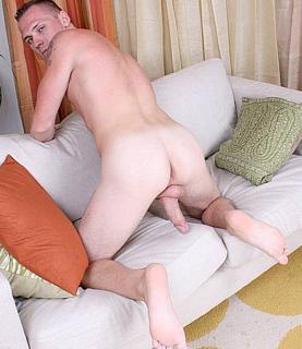 Jessie Alan Extra Big Dicks