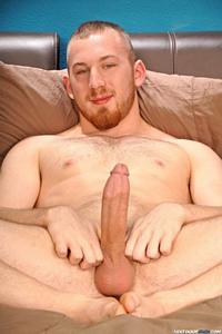 Cody Allen Next Door Male