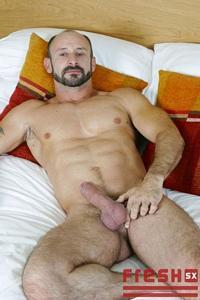 Cristian Torrent Fresh SX