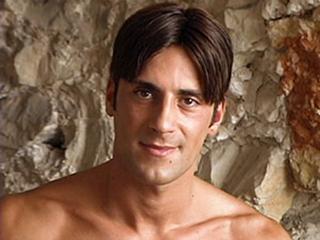 Giovanni DEste Lucas Kazan