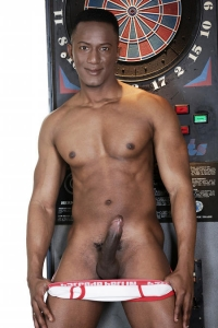 Hector Agusti Staxus