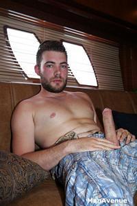 Chris Grand