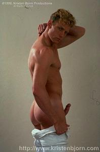 Geoffrey Cox Kristen Bjorn