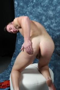 Chris Noxxx High Performance Men