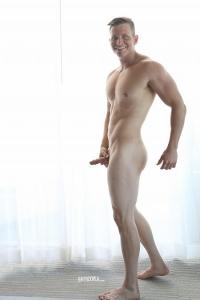 Hank Young Gay Hoopla