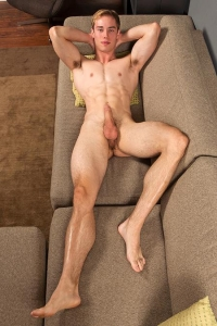 Bobby Sean Cody