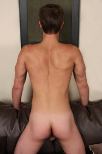 Brandon Sean Cody
