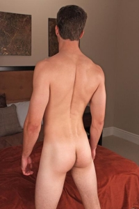 Carlton Sean Cody