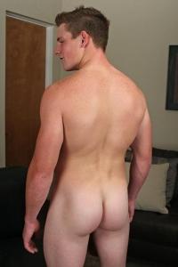 Curtis Sean Cody