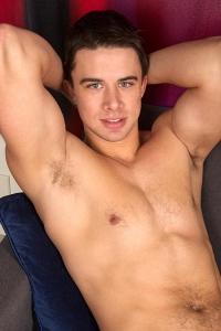 Curt Sean Cody