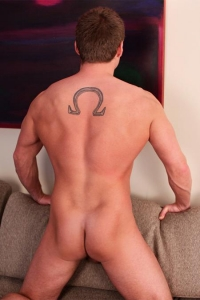 Dillon Sean Cody