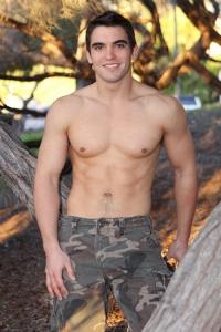 Donovan Sean Cody