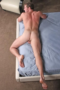 Everett Sean Cody