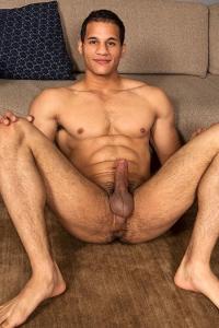 Ivan Sean Cody