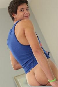 Janis Rooklyn Bel Ami Online
