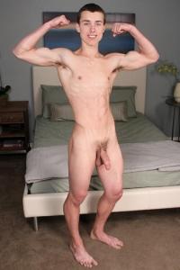 Jared Sean Cody