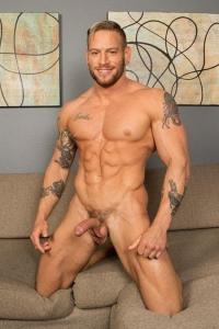 Brennan Sean Cody