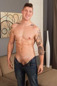 Cort Sean Cody