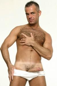 John Marcus Studs Over 40