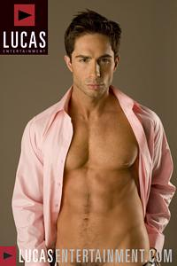 Michael Lucas Lucas Entertainment
