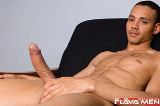 Xavier Vega Flava Men