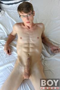 Corey Dawson Boy Crush