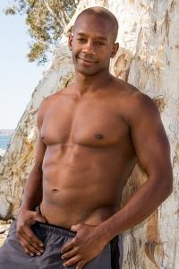 Jermaine Sean Cody