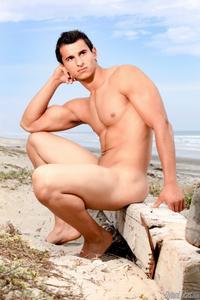 Kellan Parker Dylan Lucas
