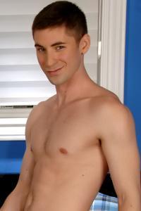 Philip Ryan Next Door Twink