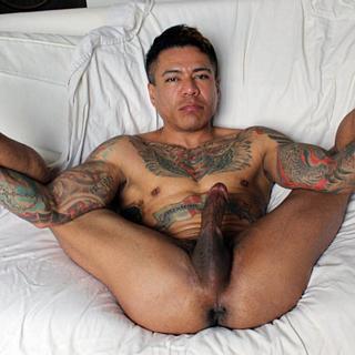 Maxx Sanchez AEBN