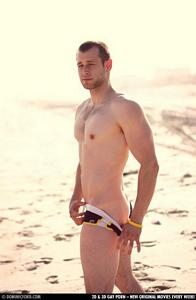 Kurt Von Ryder Dominic Ford
