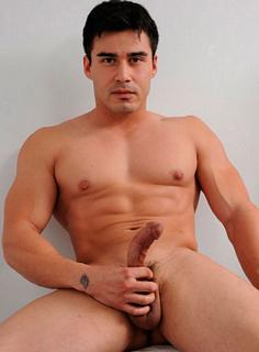 Marko Lobo Men