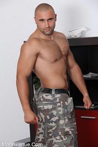 Miguel Funt