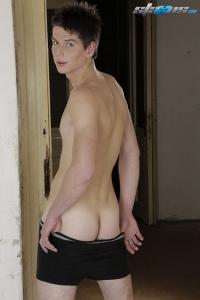 Marc Sage Staxus