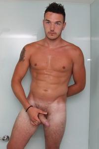 Max Dodds Blake Mason