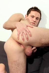 Nathan Brookes Blake Mason