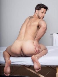 Paolo Maldini Randy Blue