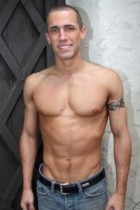 Joe Sean Cody