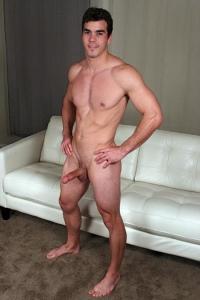 Judd Sean Cody