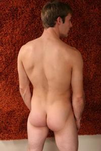 Jude Sean Cody