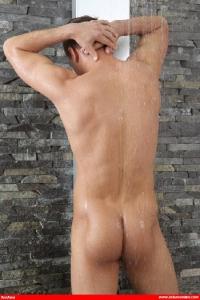 Kyle Madox Bel Ami Online