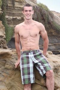 Logan Sean Cody