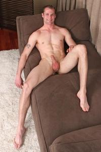 Nick Sean Cody